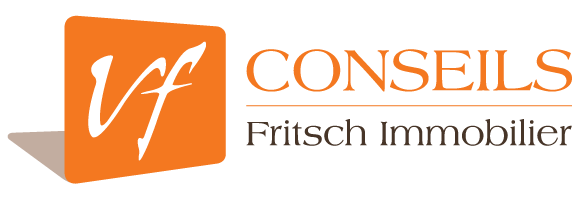 VF CONSEILS FRITCH IMMOBILIER